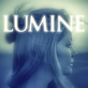 CD_Lumine