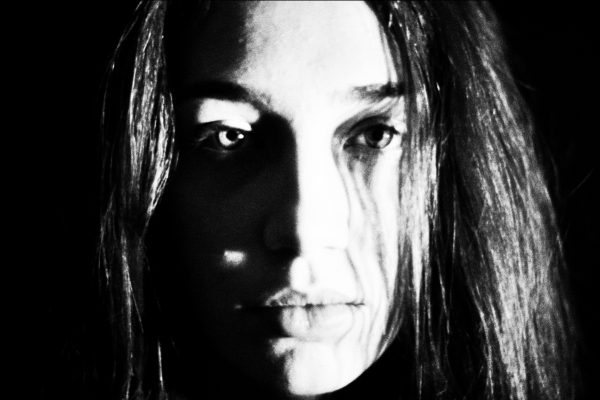 Negura Bunget & Thy Veils - Marea Cea Mare - Sarah Bleich