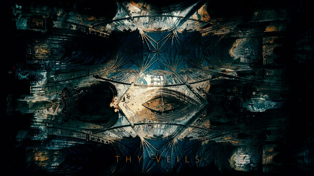 Thy Veils Autumn 2016 wallpaper 01