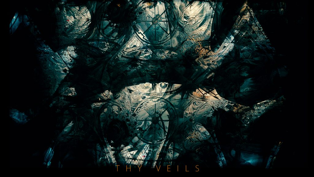 Thy Veils Autumn 2016 wallpaper 02