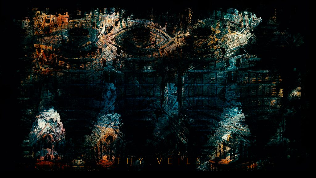 Thy Veils Autumn 2016 wallpaper 03