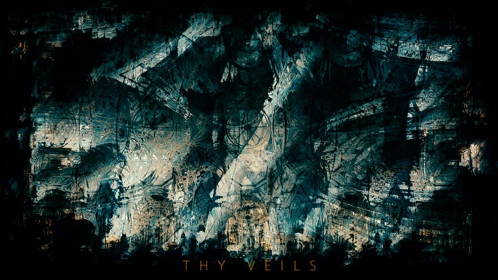 Thy Veils Autumn 2016 wallpaper 04