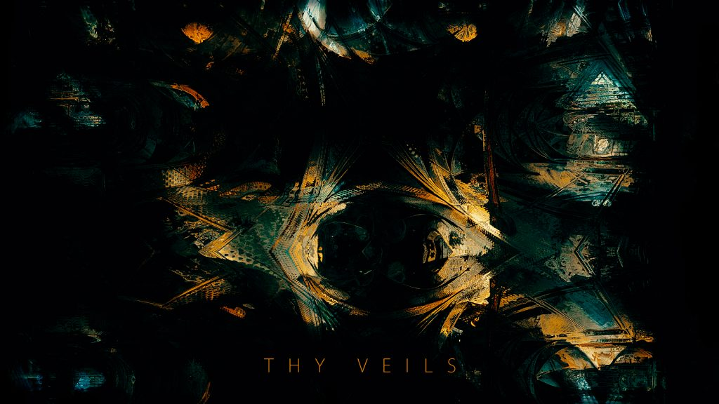 Thy Veils Autumn 2016 wallpaper 10