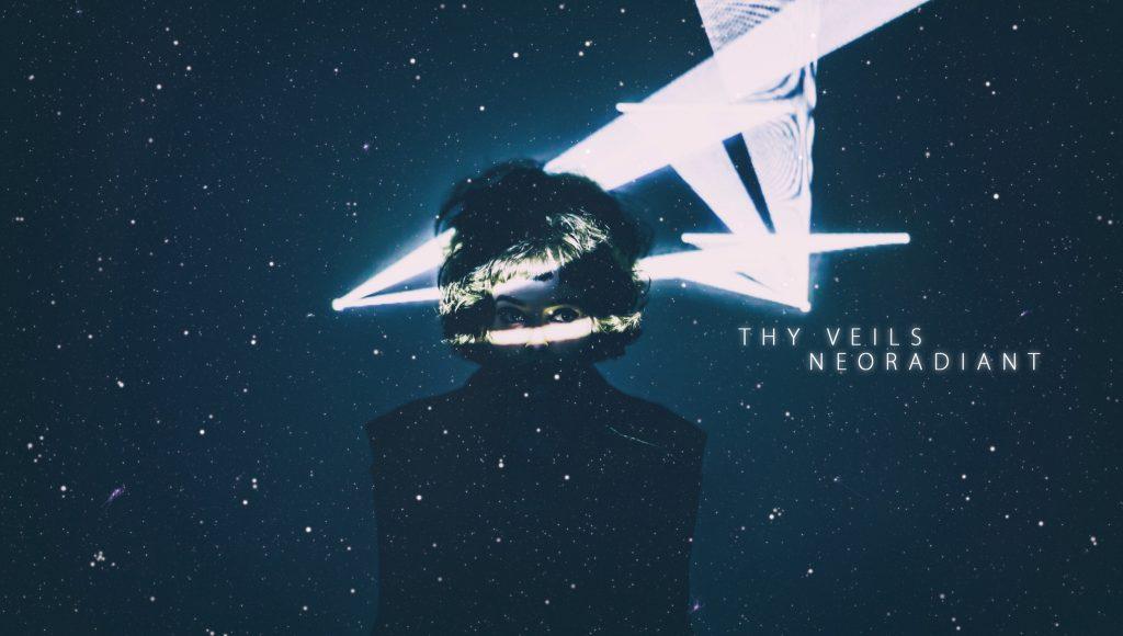 Thy Veils - Neoradiant - Alira Mun 2