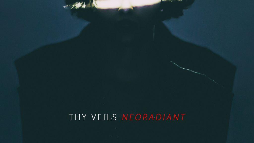 Thy Veils - Neoradiant - Alira Mun 3