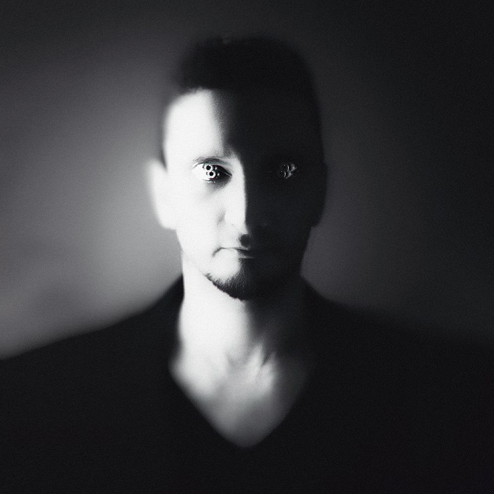 Thy Veils - Neoradiant - Daniel Dorobantu 2