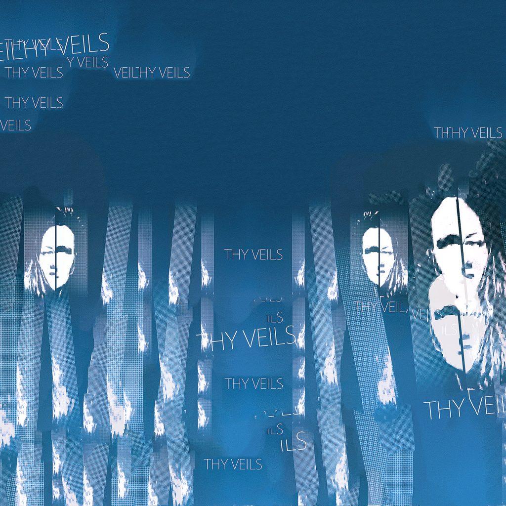 Thy Veils Neoradiant WF 13