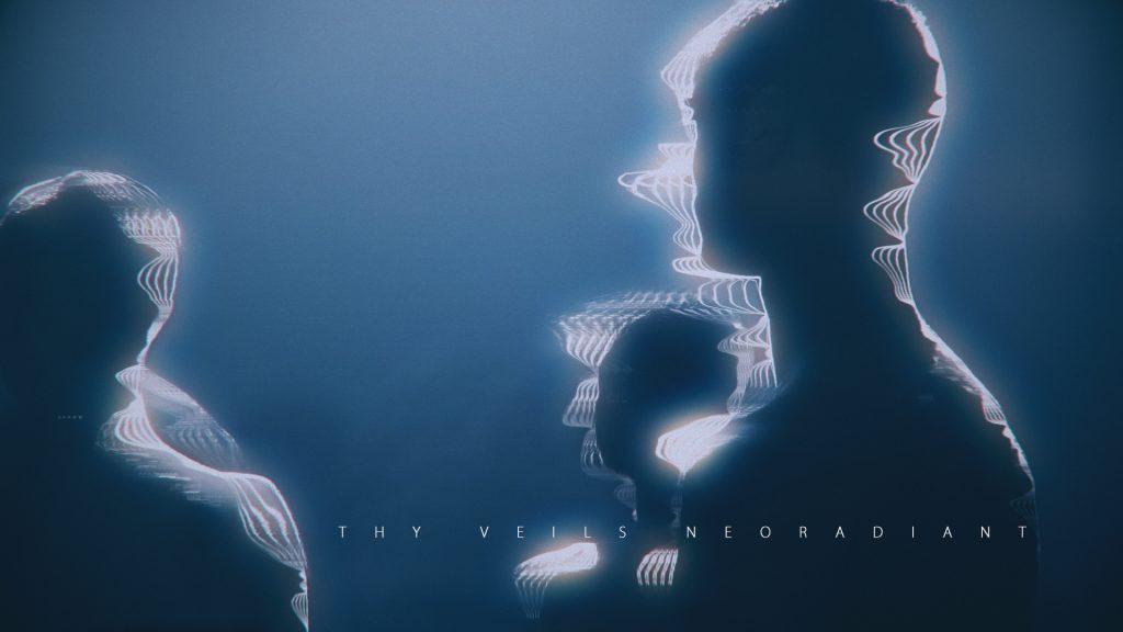 Thy Veils - Neoradiant - b1