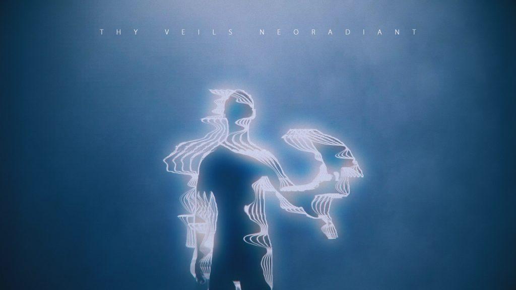 Thy Veils - Neoradiant - b2