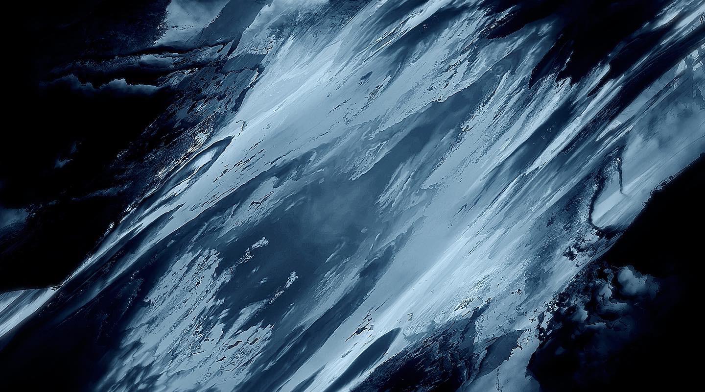 Thy Veils - Upstream